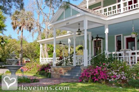 bed and breakfasts in florida 4 gainesville bed and breakfast inns gainesville fl iloveinns com