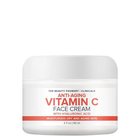 Kannaway Anti Aging Herbal Detox Support by Foundry Clinicals Anti Aging Vitamin C