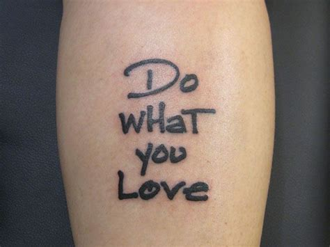 tattoo love quotes for men meaningful tattoos for ideas and inspiration for guys