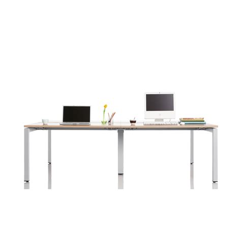 bench office frame one bench delight office
