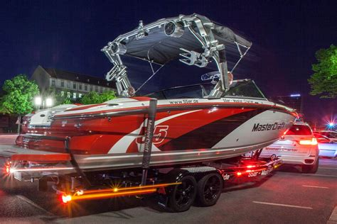 wakeboard boat germany photos mastercraft boote bei mcd performance berlin