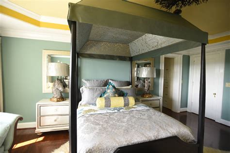 showhouse bedroom ideas showhouse may inspire ideas for your home times free press