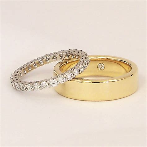 wedding rings wedding rings the symbol of two hearts joined