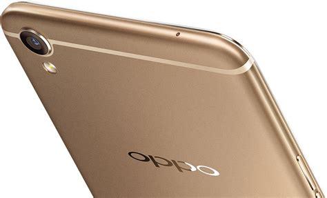 Delkin Flip Cover Oppo F3 Gold oppo f1 plus oppo global