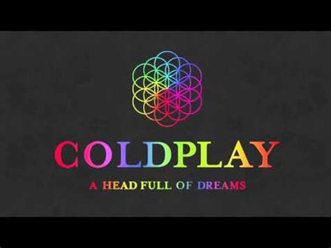 download mp3 coldplay ft tove lo fun coldplay fun feat tove lo piano cover youtube