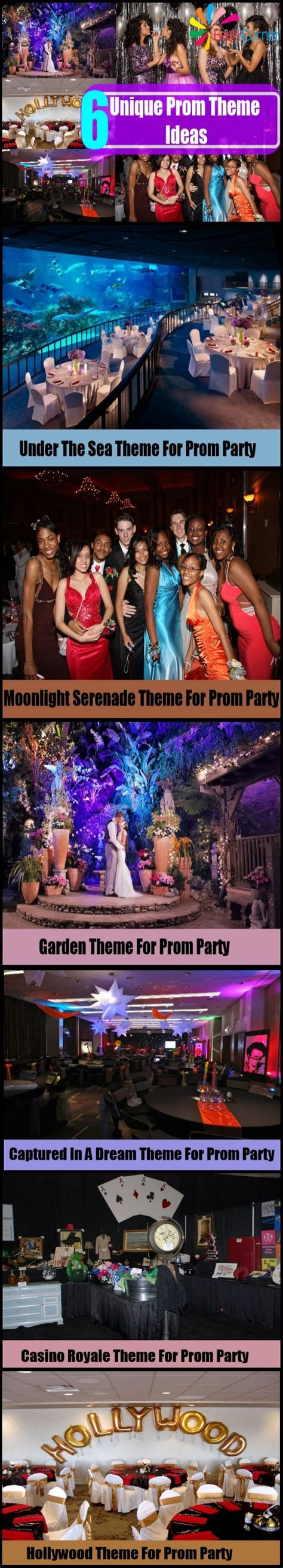 1000 ideas about unique prom themes on prom themes unique themes and disney