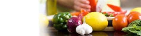 weight management harvard vanguard nutrition harvard vanguard associates
