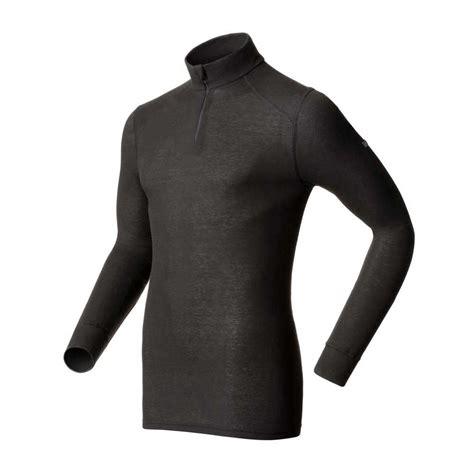Turtle Neck 2 odlo shirt l s turtle neck 1 2 zip warm comprar y ofertas