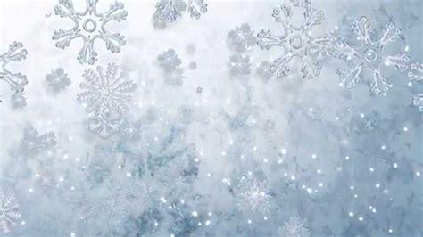 imagenes navidad hd gratis fondos animados anillos nieve navidad full hd animated