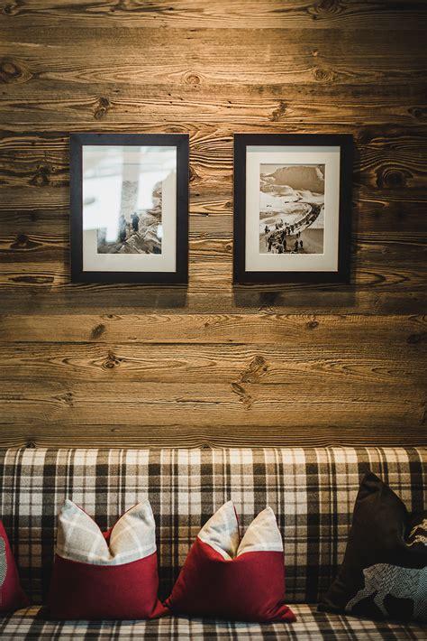 schwarze möbel welche wandfarbe orientalisches schlafzimmer gestalten