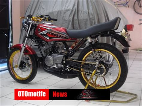 Swing Arm Rx King Ori Dan New otomotif news