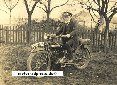 Nsu Motorrad Typen by Motormobilia Nsu Motorrad Foto Typ 4 Ps 1920