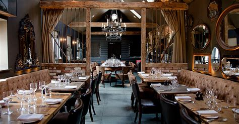 Wallpapers For Home Interiors meilleurs designs de bars et restaurants awards 2014