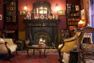 Cottage Style Dining Rooms london in search of sherlock holmes budget travel s