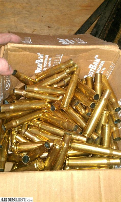 50 Bmg Bullets For Sale by Armslist For Sale 50 Bmg Reloading