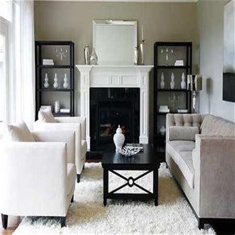 benjamin revere pewter living room revere pewter transitional living room benjamin