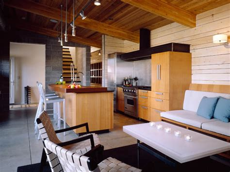 cabin interior design small cabin interior design ideas