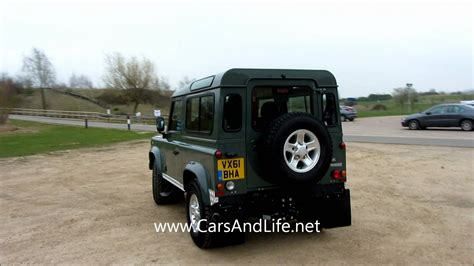 land rover defender off road land rover defender off road cars life cars fashion