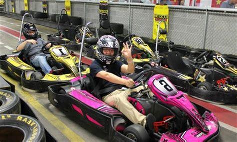 go karts and go kart parts houston tx bor motorsports track 21 in houston tx groupon