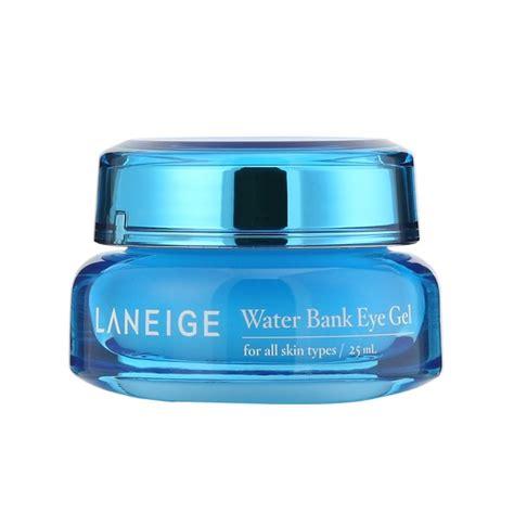 Laneige Water Bank Eye Gel buy laneige water bank eye gel at althea malaysia