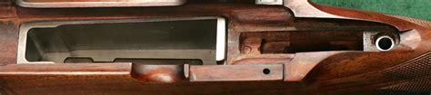 pillar bedding