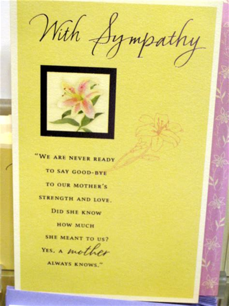 card messages greeting card messages