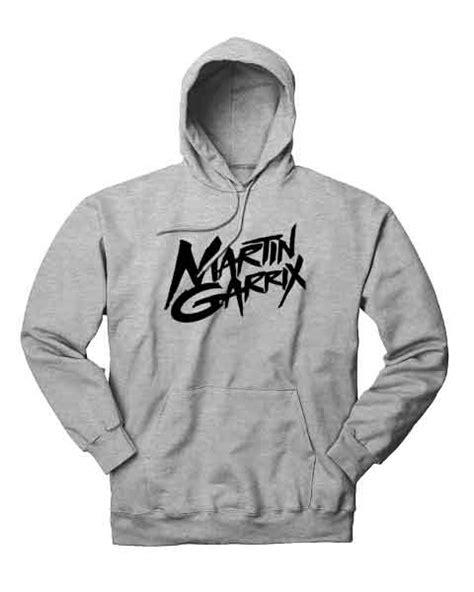 Kaos Martin Garrix Grey 04 by Martin Garrix Hoodie Sweatshirt Ardamus Dj T Shirt