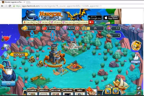 tutorial hack monster legends monster legends hack cheat tool free newhackgame