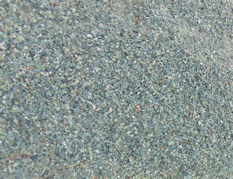 decomposed granite colors green decomposed granite crushed fines