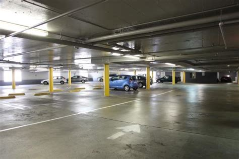 underground parking underground parking picture of comfort inn los angeles