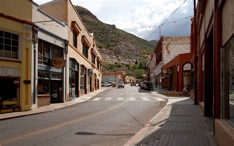 bisbee bed and breakfast bisbee info copper city inn bisbee hotel bed and