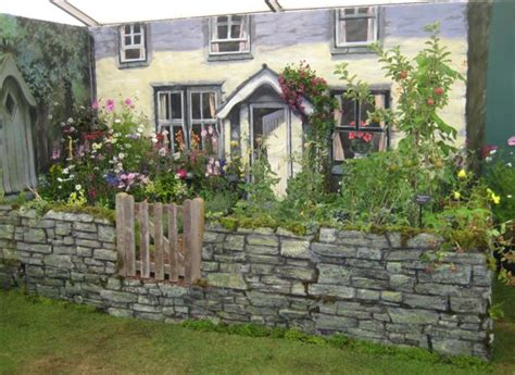The Cottage Garden Society by News The Cottage Garden Society