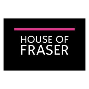 Gift Card Balance House Of Fraser - house of fraser vouchers free delivery next day p p order up to 163 10k