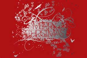 Design christmas cards christmas cards design a christmas card