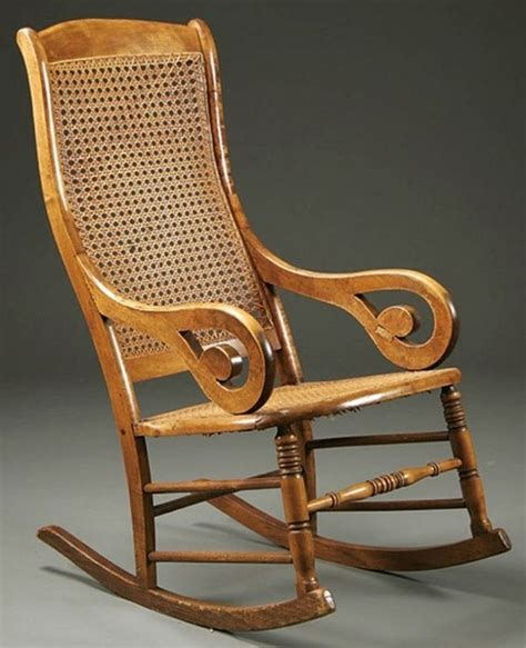 lincoln rocking chair history 8 best 1920 s royal easy chair quot morris quot recliner images