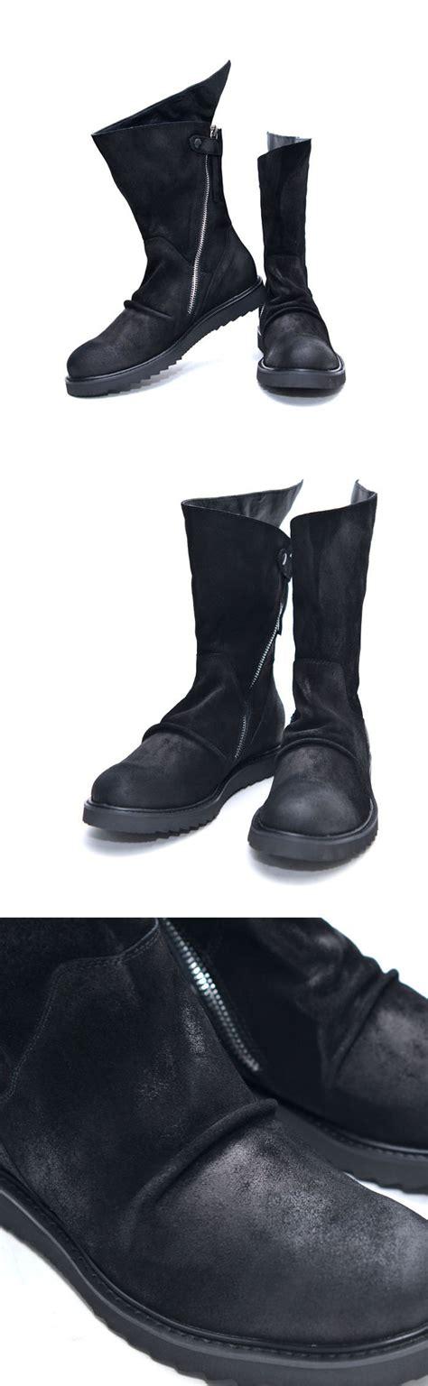 Sweater Hoodie Zipper Urbex Import Quality Yomerch Must designers crinkle leather mens tornado biker zip boots shoes guylook ebay