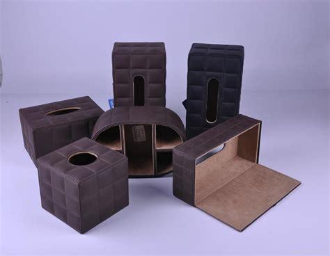office desk stationery set office desk set hmp b hm china manufacturer