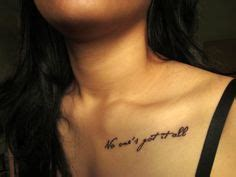 tattoo aftercare manila quot love must be forgotten life can always start anew quot don t