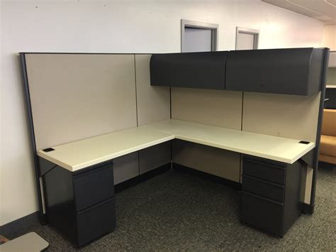 Used Furniture Louisville by 87 Buy Used Office Furniture Louisville Ky Used Office