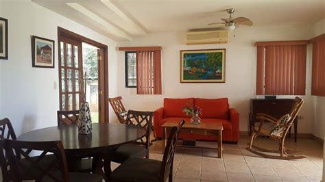 apartamento galerias clasf galerias hermoso apartamento completamente amueblado en alquiler kmc bienes raices s a