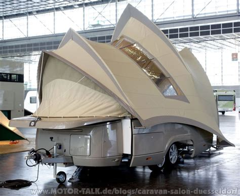 caravan salon d 252 sseldorf