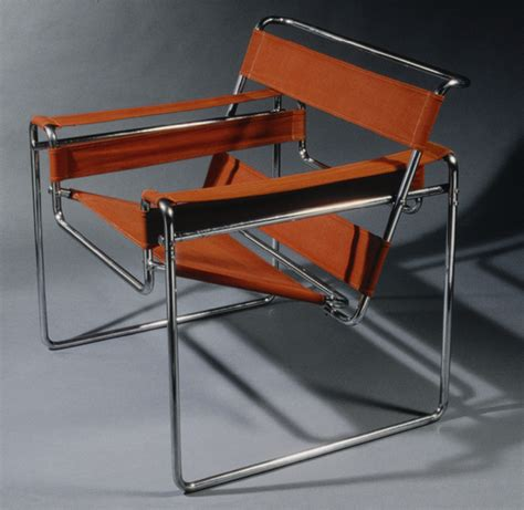 marcel breuer wassily chair original upholstery re design underway of marcel breuer s quot wassily