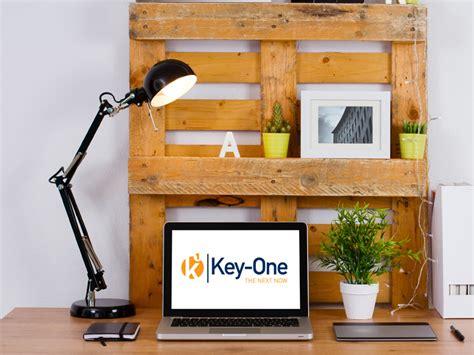 ecommerce arredamento realizzazione dell ecommerce d arredamento key one