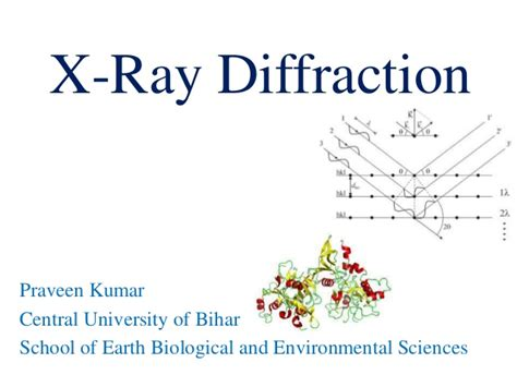 first five peaks of the x ray diffraction pattern for tungsten x ray diffraction
