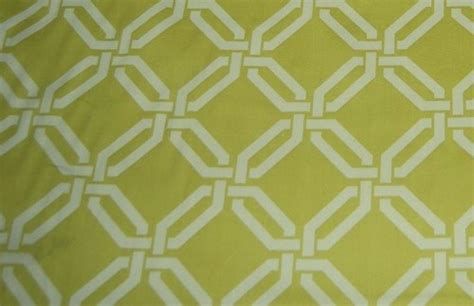green jacquard wallpaper hd708 contemporary geometric lime green and white lattice