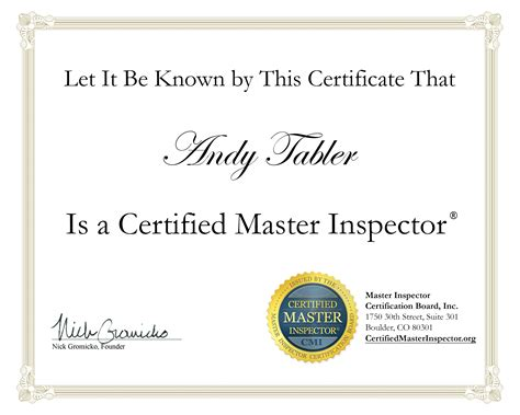 ars inspections ohio home inspector