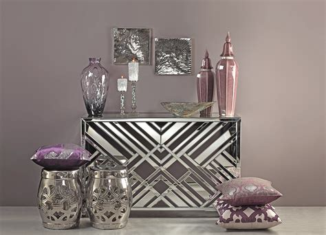Home Decorative Accessories by Address Home Launches Its Online Store Www Addresshome