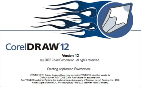 full version of corel draw 12 free download guidebook gt splashes gt coreldraw
