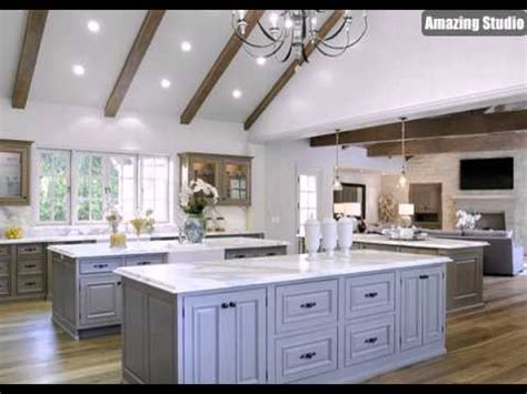 Kitchen Kimberley by Kitchen Design