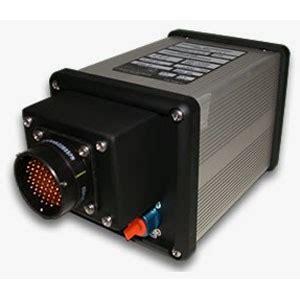 Техническое обслуживание компонента Adc 2000